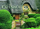Curtis, John: The Cotswolds (Groundcover Series)