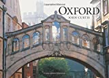 Curtis, John: Oxford