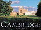 Curtis, John: Cambridge