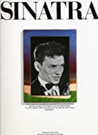 Sinatra: Twenty-eight great songs which have…