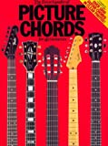 Leonard Vogler: The Encyclopedia of Picture Chords for all Guitarists