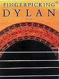 Dylan, Bob: Fingerpicking Dylan