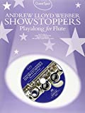 Andrew Lloyd Webber: Showstoppers