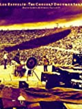 Lewis, Dave: Led Zeppelin: Concert Documentary