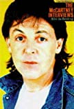 Gambaccini, Paul: The McCartney Interviews: After the Break-Up
