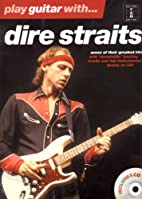 Play Guitar with Dire Straits (Play Guitar…