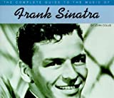[???]: The Complete Guide to the Music of Frank Sinatra