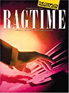 The Complete Piano Player : Ragtime by…