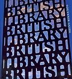 Barker, Nicolas: The British Library Souvenir Guide