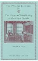 The history of bookbinding as a mirror of…