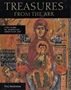 Treasures from the Ark: 1700 Years of…