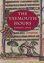 The Taymouth Hours: Stories and the…