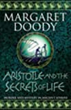 Margaret Anne Doody: Aristotle and the Secrets of Life