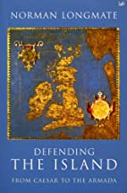Defending the Island: From Caesar to the…