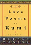Raumai, Jalaal al-Dain: The Love Poems of Rumi