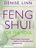 Linn, Denise: Feng Shui for the Soul