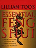 Too, Lillian: Lillian Too's Feng Shui Essentials