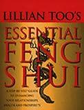 Too, Lillian: Lillian Too's Feng Shui Essentials
