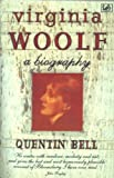 Bell, Quentin: Virginia Woolf