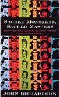 Sacred Monsters, Sacred Masters by John…