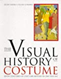 Ribeiro, Aileen: The Visual History of Costume