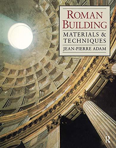 roman-building-materials-and-techniques