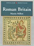 Millett, Martin: English Heritage Book of Roman Britain