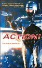 Action!: A-Z of Action Movies by Marshall…