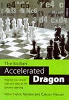 The Sicilian Accelerated Dragon: Improve…