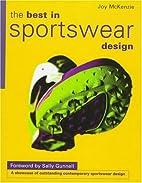 The Best in Sportswear Design by Joy…
