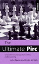 The Ultimate Pirc: Comprehensive Coverage of…