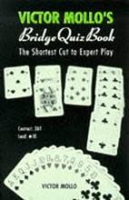 Victor Mollo's Bridge Quiz Book: The…