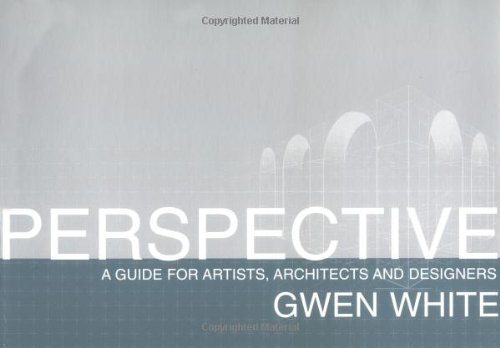 perspective-a-guide-for-artists-architects-and-designers