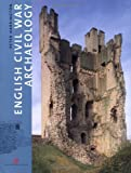 Harrington, Peter: English Civil War Archaeology (English Heritage)