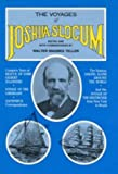 Slocum, Joshua: The Voyages of Joshua Slocum (Sheridan House)
