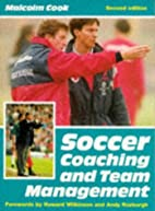 Soccer Coaching and Team Management (Soccer…