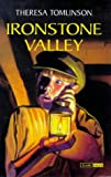 Tomlinson, Theresa: Ironstone Valley (Flashbacks)