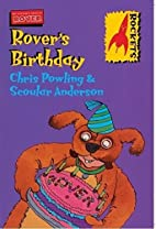 Rover's birthday / Chris Powling and Scoular…