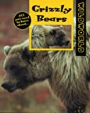 Parker, Janice: Grizzly Bears (Wild World)