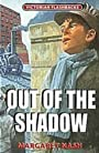 Out of the Shadow (Flashbacks: Victorian) (Victorian Flashbacks) - Margaret Nash