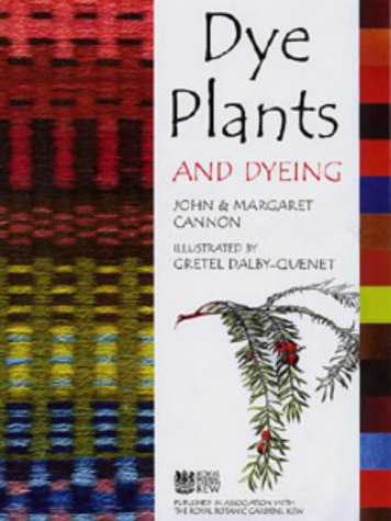 dye-plants-and-dyeing