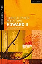 Edward II by Christopher Marlowe