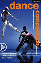 Dance Composition (Theatre Arts (Routledge…