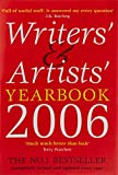 Writers&#39; And Artists&#39; Yearbook 2006
