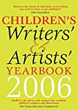 Donaldson, Julia: Children&#39;s Writers&#39; &amp; Artists&#39; Yearbook 2006