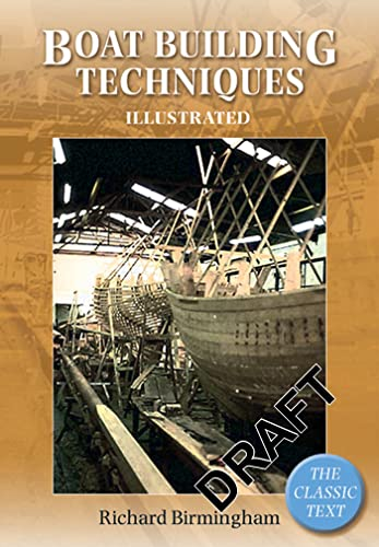 boatbuilding-techniques-illustrated-the-classic-text