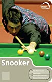 Williams, Ken: Snooker (Know the Game)
