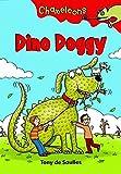Saulles, Tony De: Dino Doggy (Chameleons)