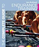 Ackland, Jon: Endurance Training