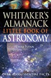 Flynn, Michael: Whitaker's Almanack Little Book o